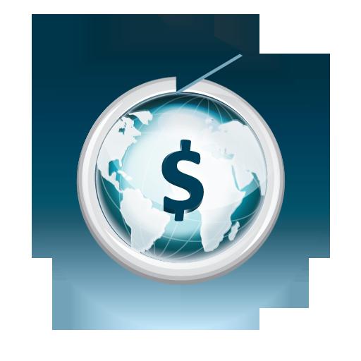 Currency Converter – Exchange Download Latest Version APK