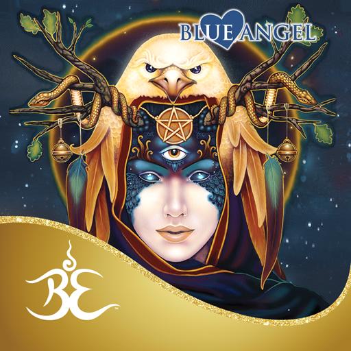 Dreams of Gaia Tarot Download Latest Version APK