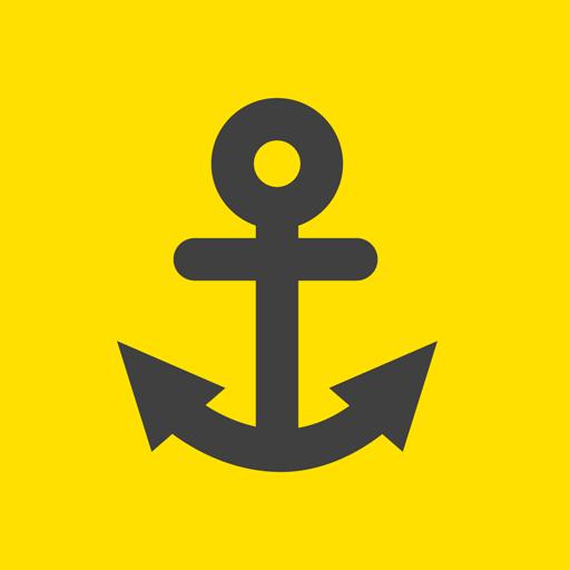 Eniro På sjön – Gratis sjökort Download Latest Version APK