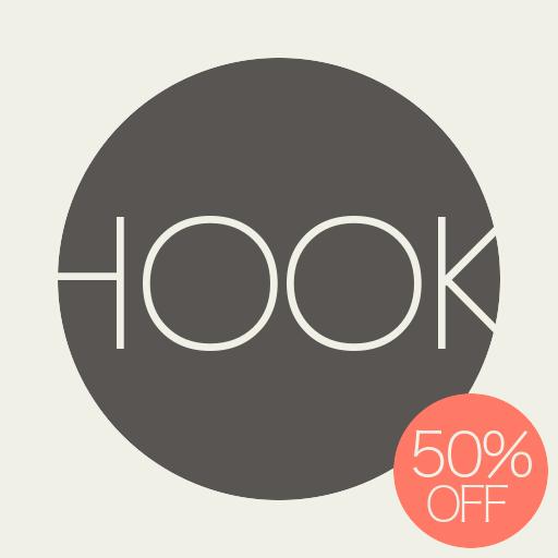 Hook Download Latest Version APK