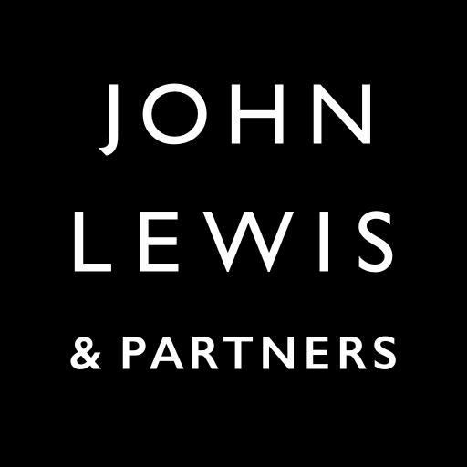 John Lewis & Partners Download Latest Version APK