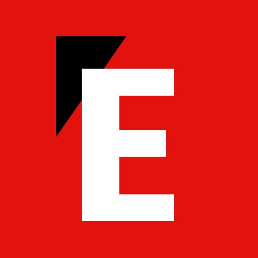 L'Express I Actualités, Infos, France, Monde Download Latest Version APK