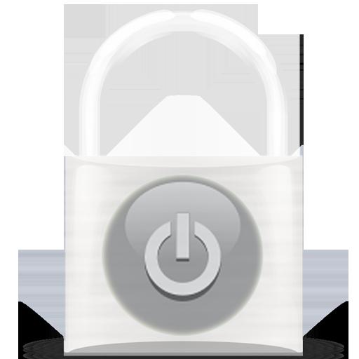 Lock Screen App Download Latest Version APK