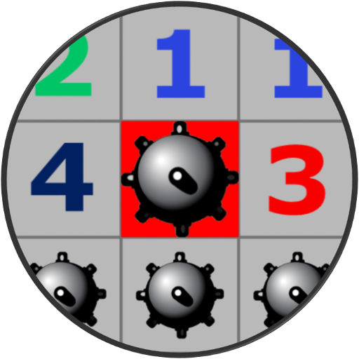 Minesweeper Pro Download Latest Version APK
