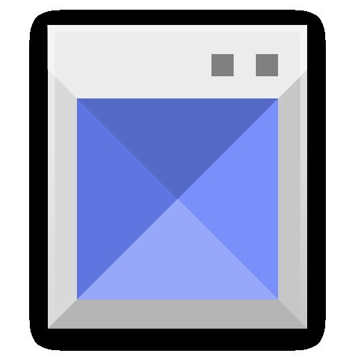 Motorola Sensor Services Download Latest Version APK
