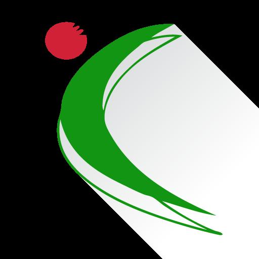 Naukrigulf- Career & Job Search App in Dubai, Gulf Download Latest Version APK