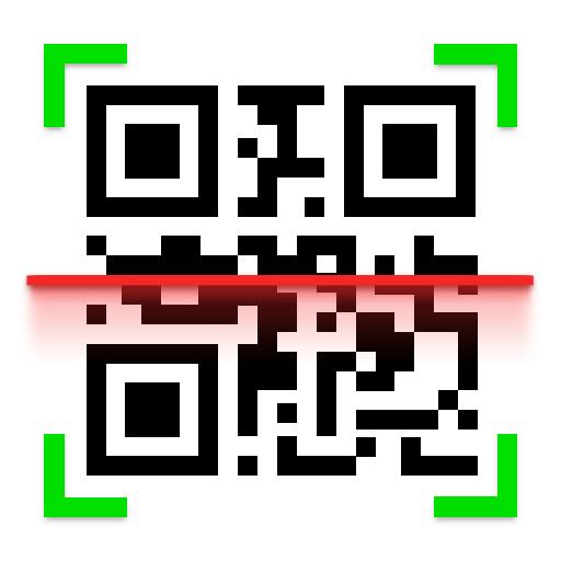 QR Code Scan & Barcode Scanner Download Latest Version APK