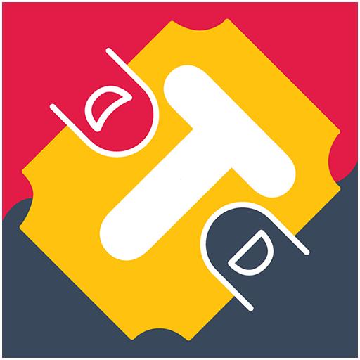 TicketNew – Movie Ticket Booking Download Latest Version APK