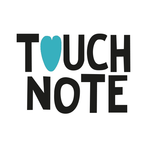 TouchNote: Card Maker – Postcards & Greeting Cards Download Latest Version APK
