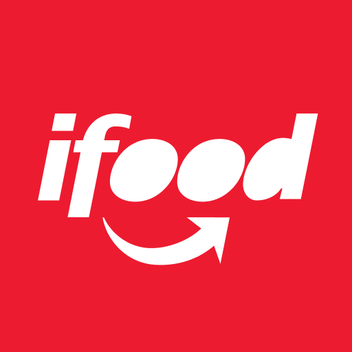 iFood Delivery de Comida Download Latest Version APK